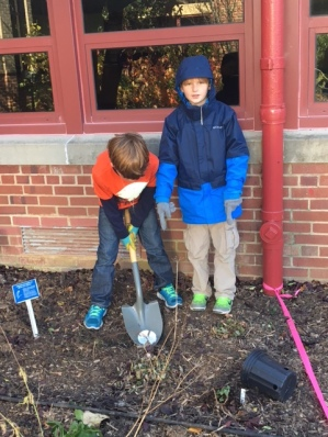 charles-and-dylan-cold-digging